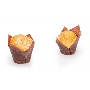 Tulip Muffin Appel-Kaneel