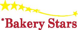 Bakery Stars