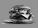 2-burgerbun