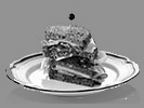8-sandwich