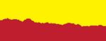 BakeryStars Logo